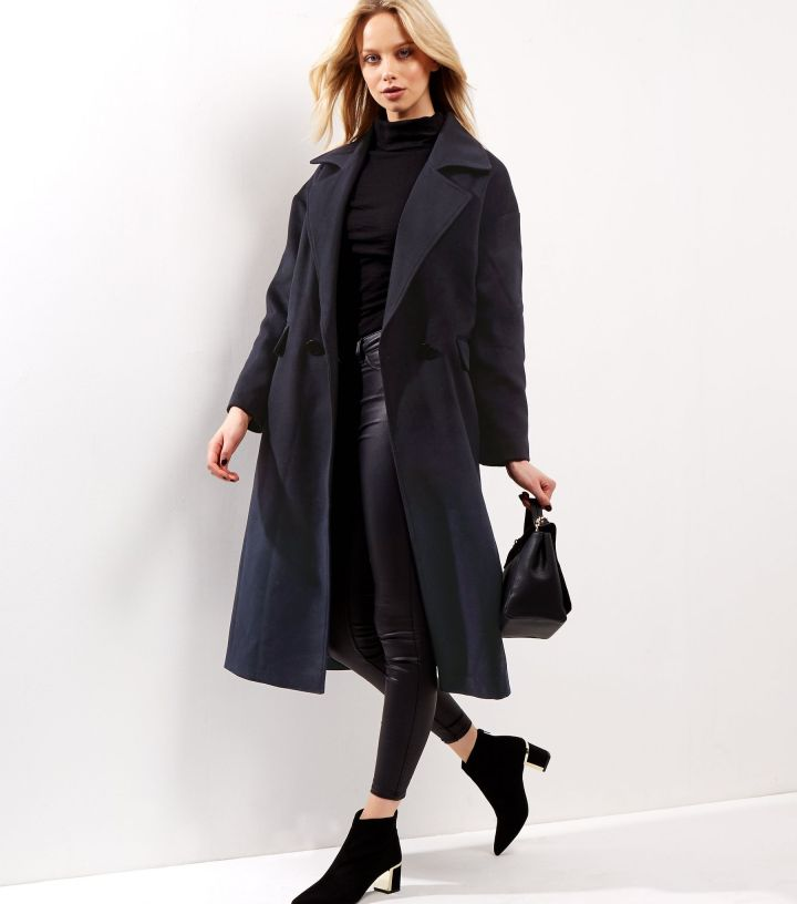 anita-and-green-navy-maxi-coat