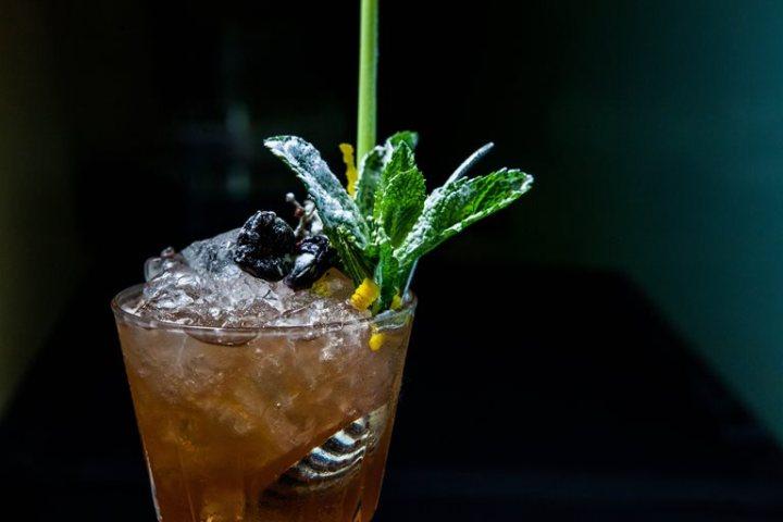 victorian-lemonade