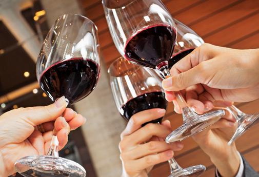 wine-pairings-main