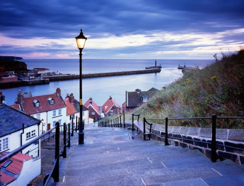 whitby-steps_med_hr
