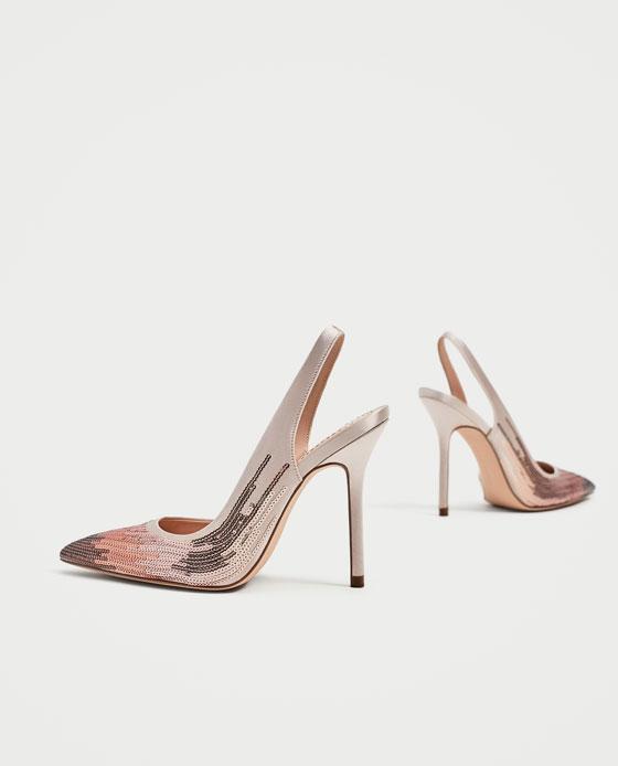 shoe6